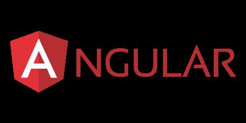 angular-img
